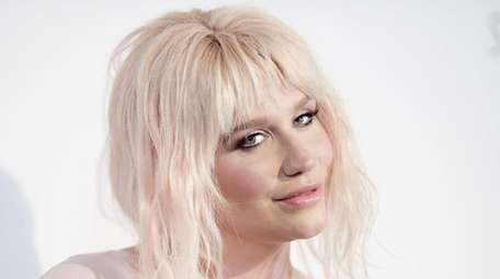 Kesha will be permitted to perform at Billboard