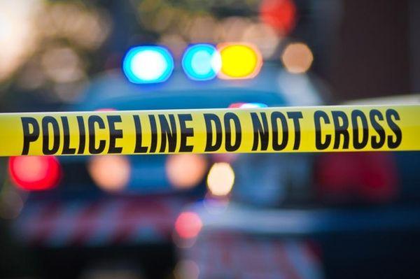 Akeem Davis, 17, was killed in an apparent
