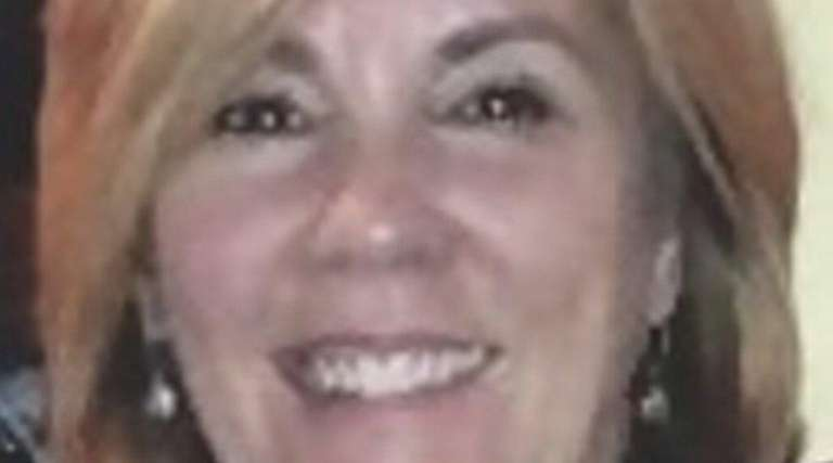 Carol LaRocque, of Merrick, has been hired as