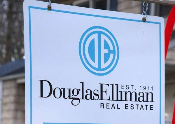 Douglas Elliman Real Estate, one of Long Island's