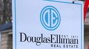 Douglas Elliman Real Estate, one of Long Island's