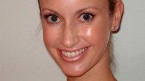 Prominent Manhasset dermatologist Kiersten Cerveny was found dead