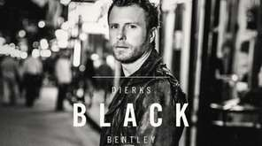 Dierks Bentley's