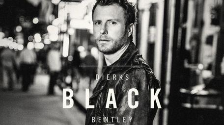 Dierks Bentley's