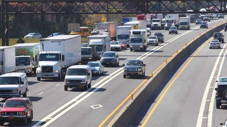 AAA is predicting that 38 million Americans will