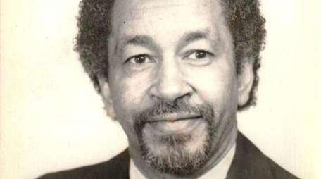 Robert Summerville, a Mississippi native who spent decades