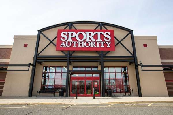 Sports Authority picks Melville-based A&G Realty Partners to sell ...