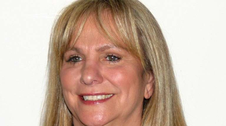Rosalie Allen of Northport has been hired as