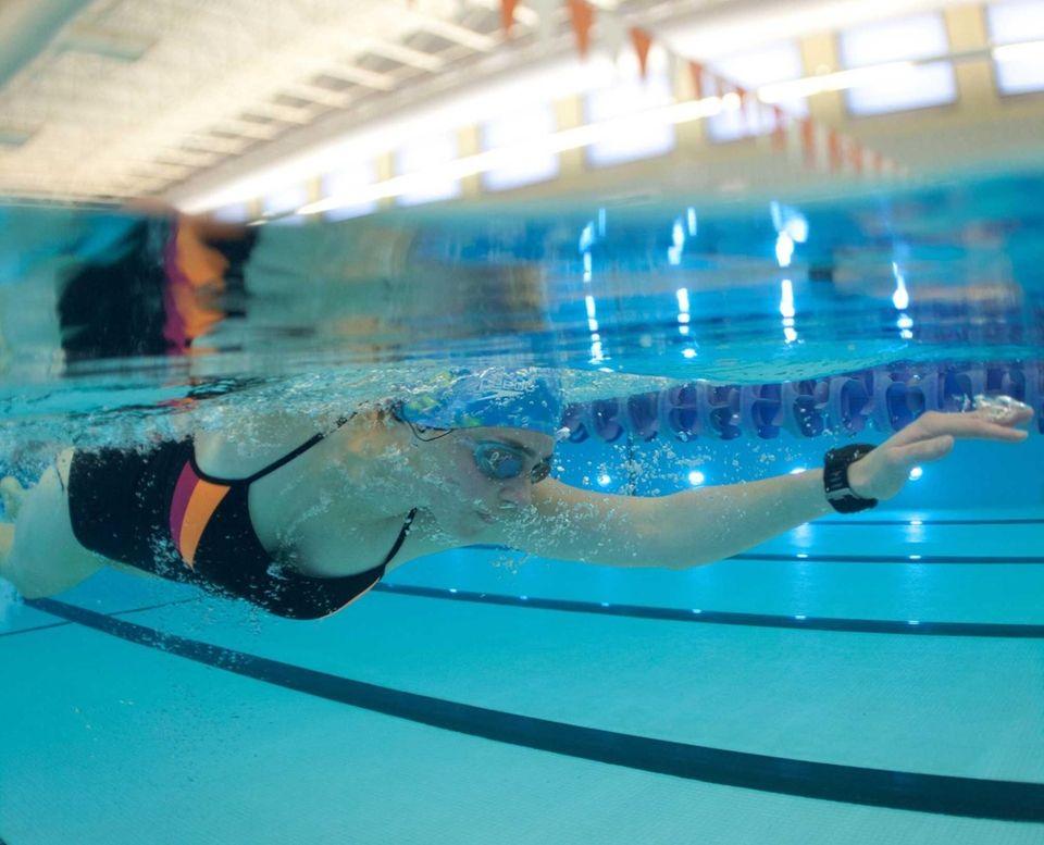 Public Swimming Pools On Long Island Newsday