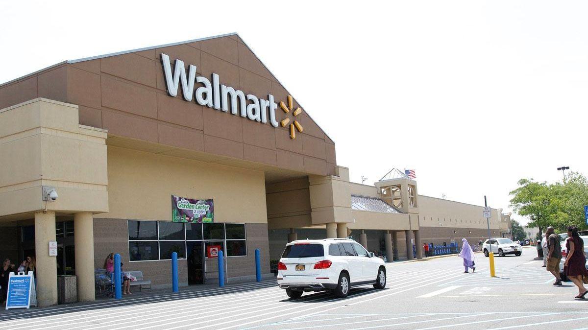 Blue apron job fair - Business50 Of Li S Largest Employers Include Nassau Walmart