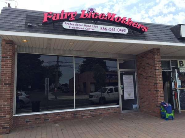 Fairy LiceMothers is opening its third store on