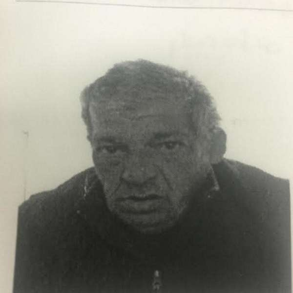 Suffolk police issued a silver alert for a
