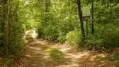 Off River Road at Swan Pond, Manorville, 631-854-4949,