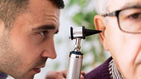 Early retirees face high premium costs for individual