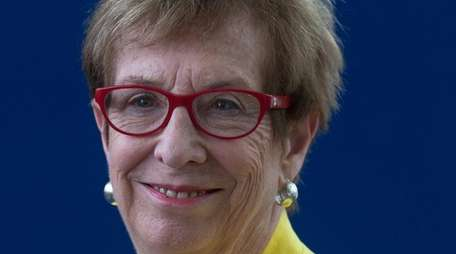 Suzanne Corkin was a professor at the Massachusetts