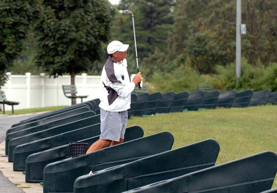 Hempstead Turnpike, East Meadow, golf course 516-572-0327;