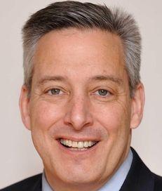 Jonathan S. Kaiman