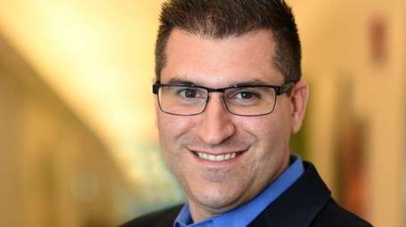 Joseph Scaduto, CEO of Traverse Biosciences, says the