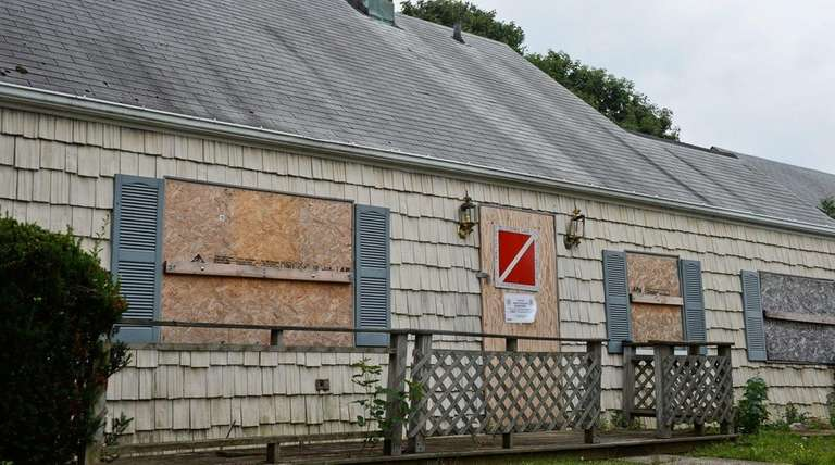Long Island home buyers can apply for up