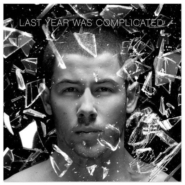 Nick Jonas'