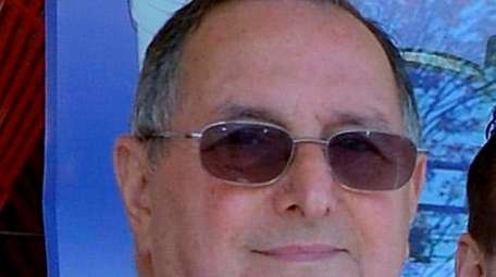 Vincent Costello, founder of Costello's Ace Hardware, died