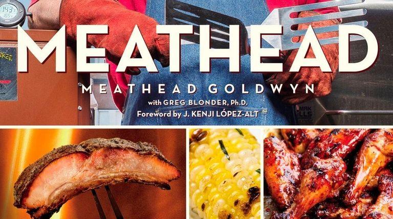 Meathead Goldwyn busts myths in