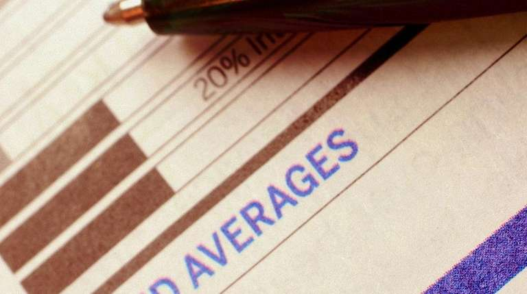 For now, with target-date mutual funds, you're on
