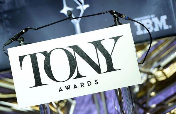 The 2016 Tony Awards will be dedicated to