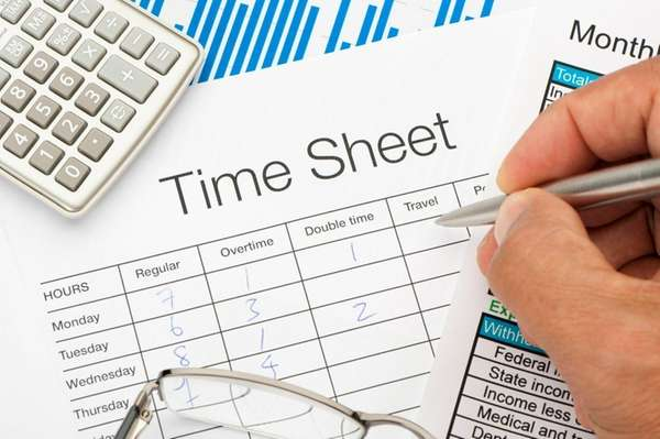 Wage and overtime rules are different for exempt