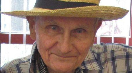 Maxwell Corydon Wheat Jr., 89, wrote for a
