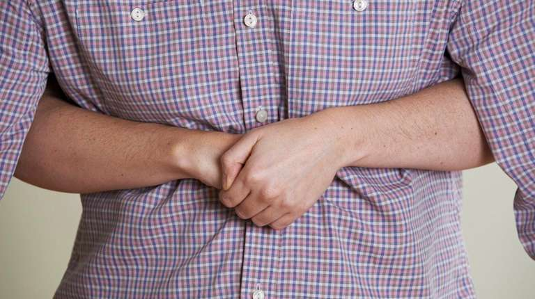 The Heimlich maneuver can be less than gentle,