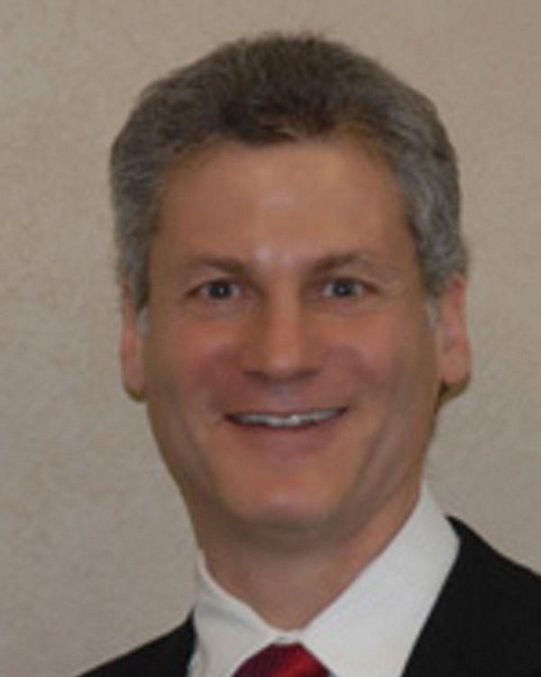 Paul Aloe, a longtime zoning board member, is