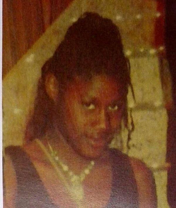 Cassandra Bercy, 15, of Elmont has been found,
