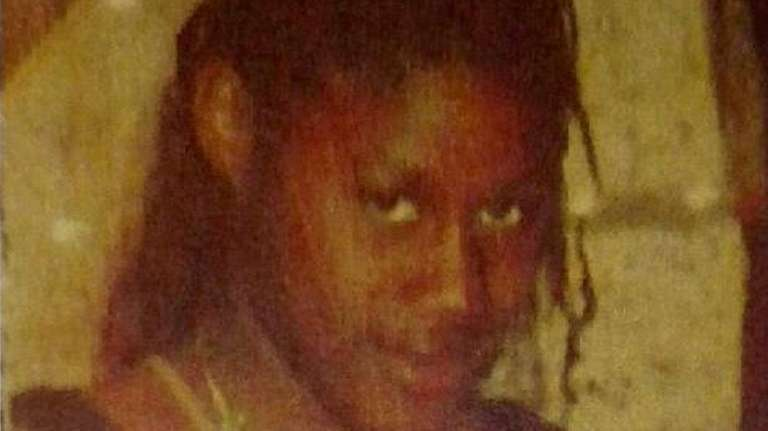 Cassandra Bercy, 15, of Elmont has been found,