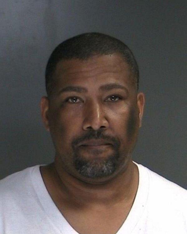 Kenneth Urquhart, 44, of Oakdale, was arrested June