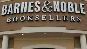 Join Barnes and Noble's Educator Program to receive