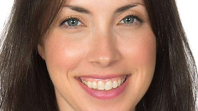 Catherine Breen, of Islip, has been hired as