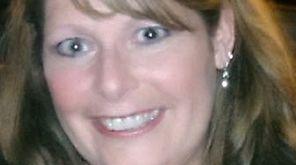 The family of Karen Holden, 56, a Huntington