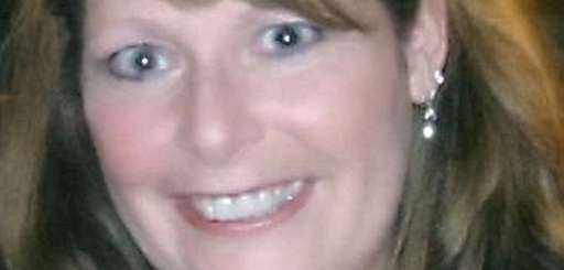 The family of Karen Holden, 56, a Huntington