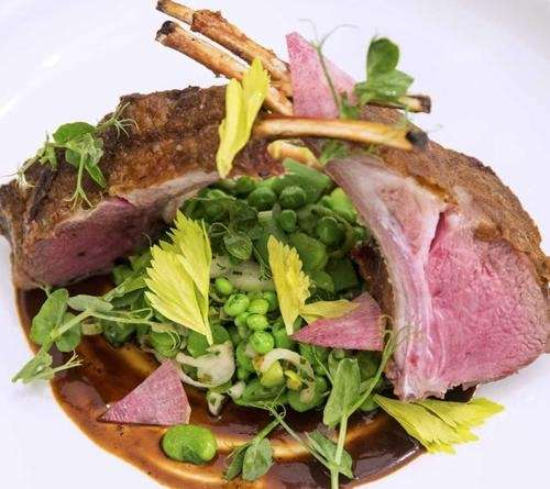 Top long island restaurants of 2016 eat here now for Southold fish market menu