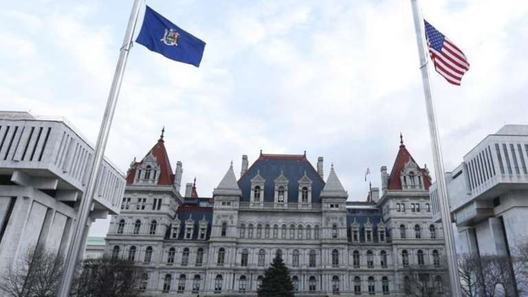Newsday's 2016 endorsements for New York State Assembly | Newsday