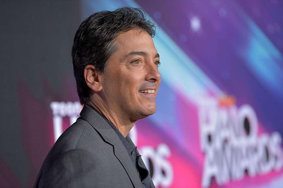 Actor Scott Baio told Fox News that he