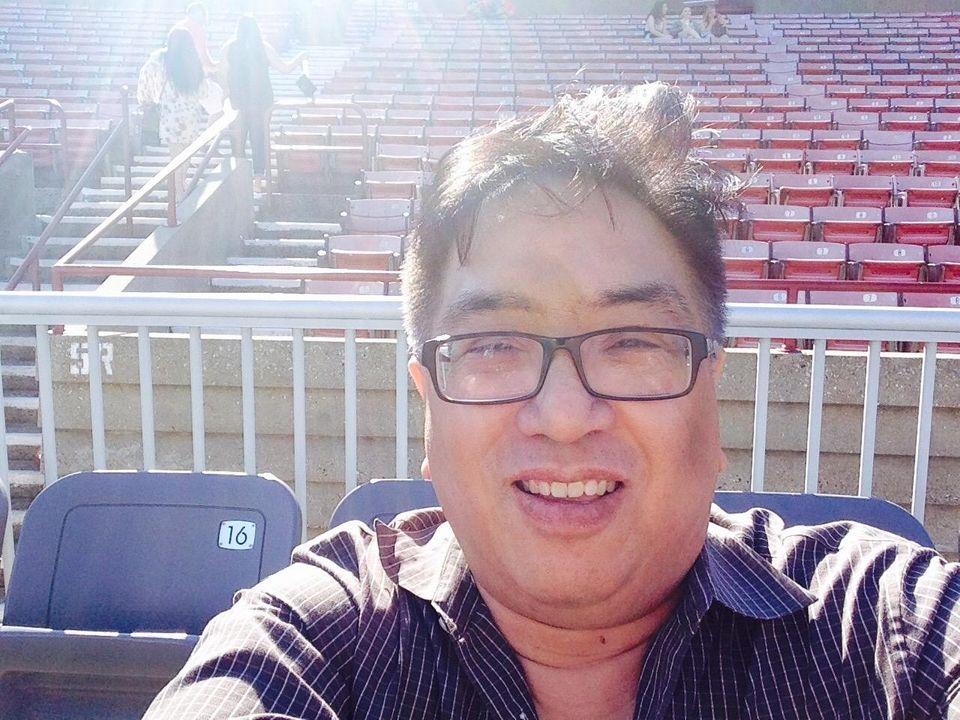 Bio: Glenn is Newsday's music critic. He's been