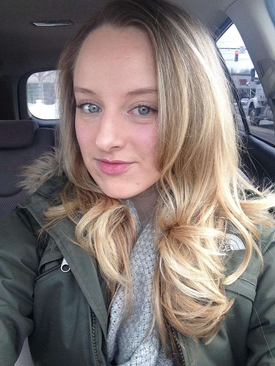 Bio: Kaydi is Newsday.com's Entertainment News Manager. She