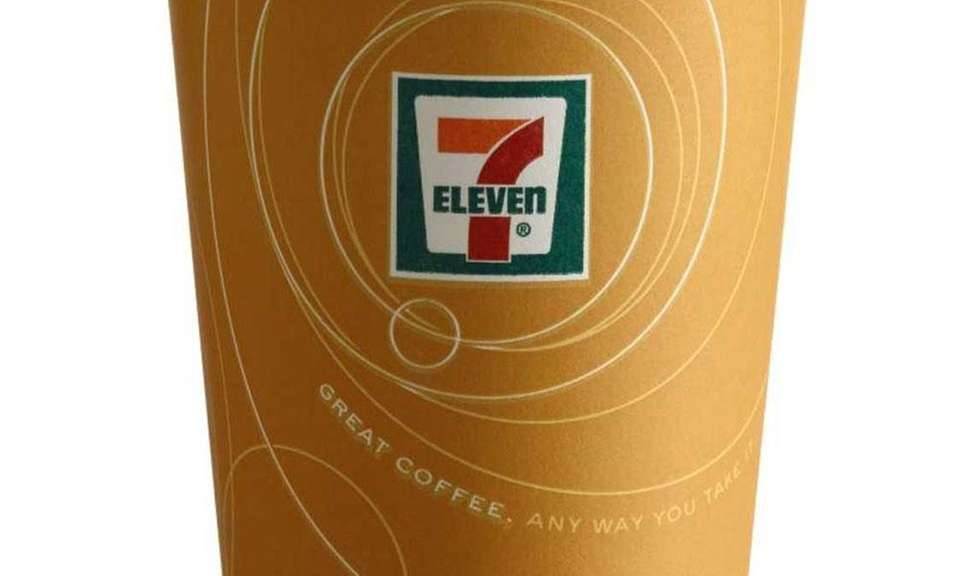 According to 7-Eleven, Long Island was the first