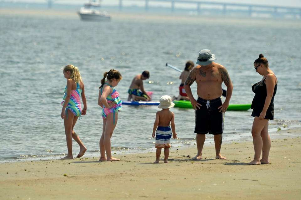 Parents picks The best places for families on Long Island Newsday