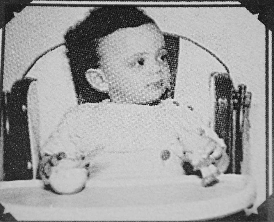 May 9, 1949: Billy Joel is born in