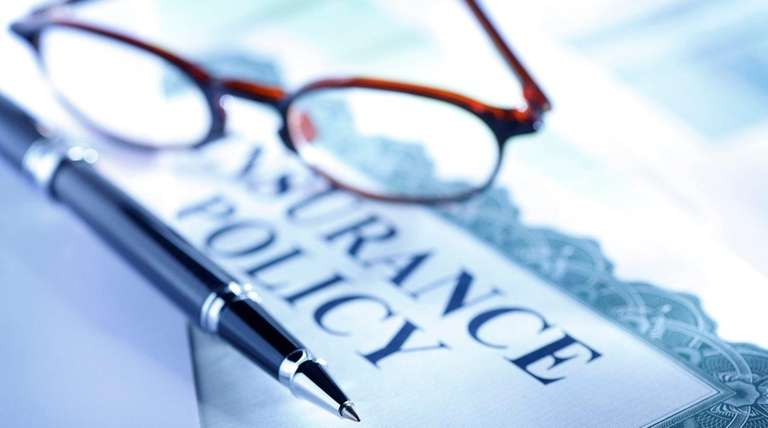 Choose your own title agent and insurer; compare