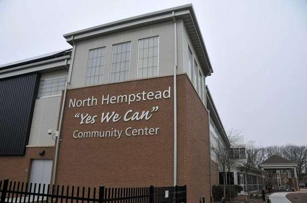 North Hempstead's proposed legislation aims to address problems