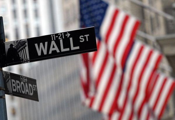 The stock market has also had a good